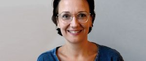 Frances Loumer